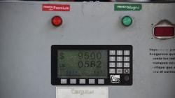Segundo #Gasolinazo se prevé que aumente los precios entre el 5 y el
