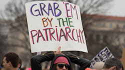 There Are Women's Marches Taking Place On Every Continent -- Even