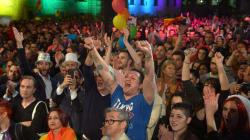 Malte devient le 15e pays d'Europe à adopter le mariage pour