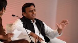 Seat Sharing Issues Cloud Prospect Of Congress-SP Alliance In Uttar Pradesh