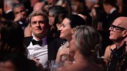 Katy Perry et Orlando Bloom de nouveau en