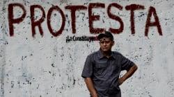 Lo único seguro en Venezuela es la incertidumbre total frente a la