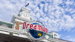 Dreamworld Rollercoaster Stops Midway Up Track, Stranding