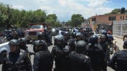 Homicidios; Xochimilco vive mayor