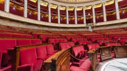 BLOG - Comment démocratiser le scrutin majoritaire à l'Assemblée, pilier de la Ve