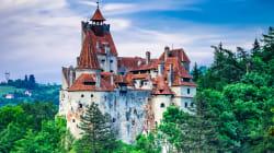 La storia del Festival della Transilvania dimostra, ancora una volta, come la cultura porti ricchezza per