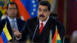 Relaciones entre gobierno venezolano y OEA se tensan cada vez
