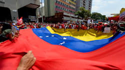 Máxima corte venezolana asume funciones del Parlamento mientras esté en