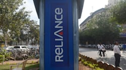 Telecom Sector Reels Under Pricing Pressure, Competition From Reliance