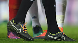 350 victimes présumées d'actes de pédophilie dans le football