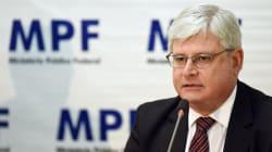 Projetos de lei contra colaboração premiada ameaçam o combate à corrupção no