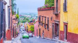 Esto es el #GlobalWellnessDay y ahora se realizará en San Miguel de