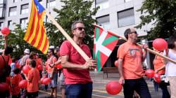 BLOGUE En Espagne, les Basques se préparent (eux aussi) à