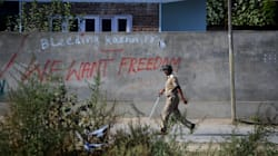 Separatist Leaders In Srinagar Put Under House Arrest To Prevent Protests After Friday