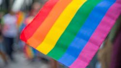 BLOGUE Notre armée inclusive : toute identité et orientation sexuelle sont (maintenant)