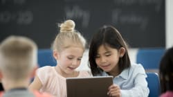 12 Guilt-Free Educational Apps Your Kids Will