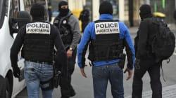 4 personnes suspectées de préparer un attentat interpellées à