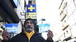Consumidores de marihuana en Uruguay dejan el mercado negro por las