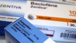 BLOG - 4 raisons pour lesquelles il est difficile de dire que le Baclofène est le remède miracle contre