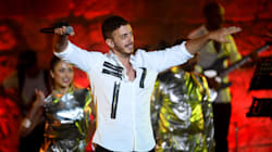 Le roi du Maroc va prendre en charge les frais de justice de la star de la pop accusée en France d'agression