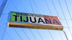 Tijuana: uno de los mejores destinos turísticos gracias a su