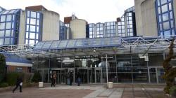 5000 euros d'amende requis contre le restaurateur qui avait refusé de servir 2 femmes