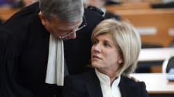 La députée (ex-PS) Sylvie Andrieux démissionne après sa