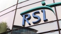 Qu'est-ce que la disparition du RSI peut changer pour les