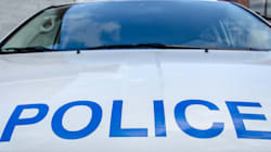 BLOGUE Un flic du centre ville dans Westmount (suite et