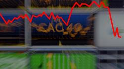 Trois indicateurs à surveiller pour savoir si la bourse va (vraiment)