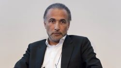 La deuxième demande de remise en liberté de Tariq Ramadan