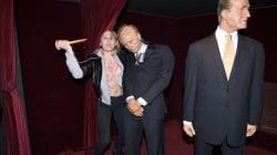 Pour la Cour de cassation, cette action seins nus d'une Femen constitue une