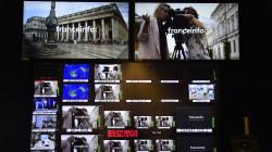 France 4 disparaît de la TNT, et les autres mesures de la réforme de l'audiovisuel