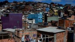 O Brasil precisa de plano nacional de longo prazo para ser um País com