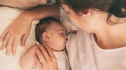 Maternidade consciente e sem culpa: Não existe manual para criar