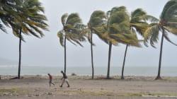 Des élus québécois réussissent à quitter Haïti avant l'arrivée