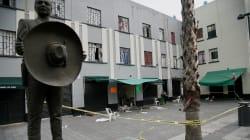 Muere otro hombre tras el ataque armado en Garibaldi; ya son 6
