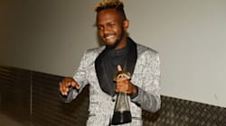 Kwesta's 'Spirit' Video Is So Great, We All Want To Move To