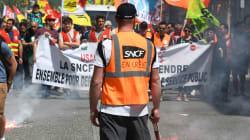 2 syndicats assignent en justice la SNCF, qui ne veut plus payer les jours de repos des