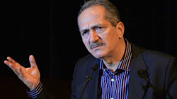 Aldo Rebelo: 'O Judiciário no Brasil sempre foi protagonista de erros