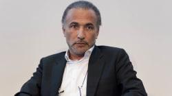 Une nouvelle enquête pour viol ouverte en Suisse à l'encontre de Tariq