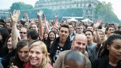 Qui chantera vendredi soir au grand concert à l'Hôtel-de-Ville pour l'attribution des