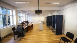 En Roumanie, le référendum pour interdire définitivement le mariage gay en passe de faire un gros