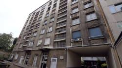 Près de 9 millions de Français vivent dans un logement