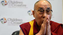 Dalai Lama Says World Leaders Should Use Science To Create