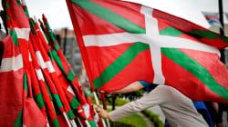 Les séparatistes basques tournent la page sur l'ETA de