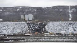 Flooding Farmland For B.C.'s Site C Dam Is Economic