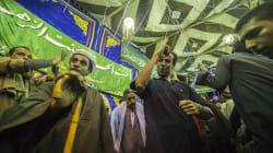 Qui sont les musulmans soufis, frappés par l'attaque d'une mosquée en