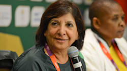 Sascoc Inquiry: Perks For Spouses, Sexual Harassment And Fictitious
