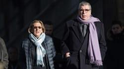 Les Balkany renvoyés en correctionnelle pour blanchiment de fraude